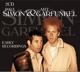 Simon,Paul & Garfunkel,Art :Paul Simon & Art Garfunkel-Early Recordings