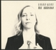 Veirs,Laura :The Lookout