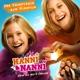 OST/Various :Hanni und Nanni:Mehr als beste Freunde