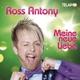 Antony,Ross :Meine neue Liebe