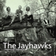 Jayhawks,The :Tomorrow The Green Grass