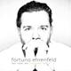 Fortuna Ehrenfeld :Das Ende Der Coolness Vol.2 (LP)