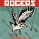 Rogers :Nichts Zu Verlieren (Special Edt.Digi+Patch)