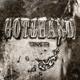 Gotthard :Silver