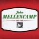 Mellencamp,John :5 Classic Albums (1982-1989)