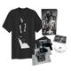 Bieber,Justin :Purpose (Ltd.Fan Box)