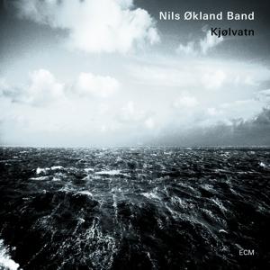 Okland,Nils Band