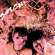 Soft Cell :The Art Of Falling Apart