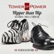 Tower Of Power :Hipper Than Hip