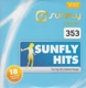 Karaoke :Sunfly Hits Vol.353-July 2015 (CD+G)