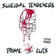 Suicidal Tendencies :Prime Cuts