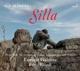 Prina/Belli/Genaux/Invernizzi/Biondi/Europa Gallan :Silla