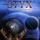 Styx :The Grand Illusive Crystal Balls