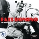 Domino,Fats :The Essential Tracks
