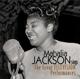 Jackson,Mahalia :Mahalia Jackson Sings