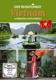 Natur Ganz Nah :Vietnam-Der Reiseführer