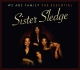Sister Sledge :We Are Family