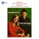 Du Pre,Jacqueline/Barenboim,Daniel/POL :Cellokonzerte