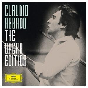 Abbado,Claudio/%2B
