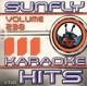 Karaoke :Sunfly Hits Vol.238 (CDG)