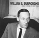 Burroughs,William S. :Break Through In Grey Room