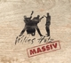Wildes Holz :Massiv