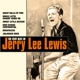 Lewis,Jerry Lee :The Very Best Of Jerry Lee Lewis