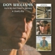 Williams,Don :You're My Best Friend/Harmony/Country Boy