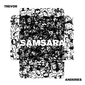 Anderies,Trevor