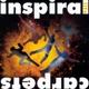 Inspiral Carpets :Life