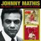 Mathis,Johnny :So Nice/J.Mathis Sings