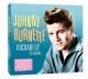 Burnette,Johnny :Rockabilly & Beyond