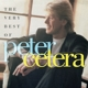 Cetera,Peter :The Very Best of Peter Cetera