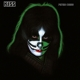 Criss,Peter :Peter Criss (German Version)