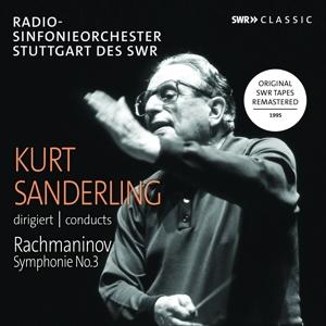 Sanderling,Kurt/RSOS