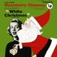 Clooney,Rosemary :White Christmas