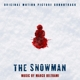 OST/Various :The Snowman