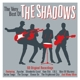 Shadows,The :The Very Best Of
