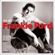 Ford,Frankie :Best Of