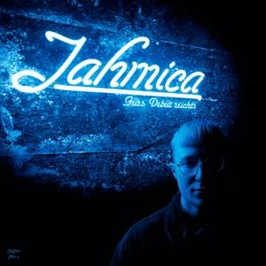 Jahmica