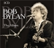 Dylan,Bob :Bob Dylan-The Album
