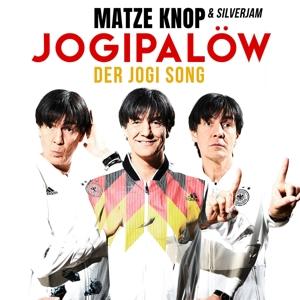 Knop,Matze & Silverjam