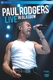 Rodgers,Paul :Live In Glasgow (DVD)