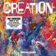 Creation :Creation Theory