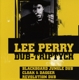 Perry,Lee :Dub-Triptych (2CD)