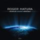 Matura,Roger :World Gone Wrong