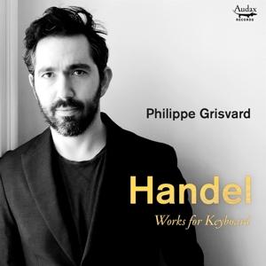 Grisvard,Philippe