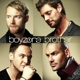 Boyzone :Brother