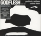 Godflesh :Godflesh/Selfless/Us And Them (3 CD Box)