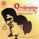 Orchestra Baobab :A Night At Club Baobab